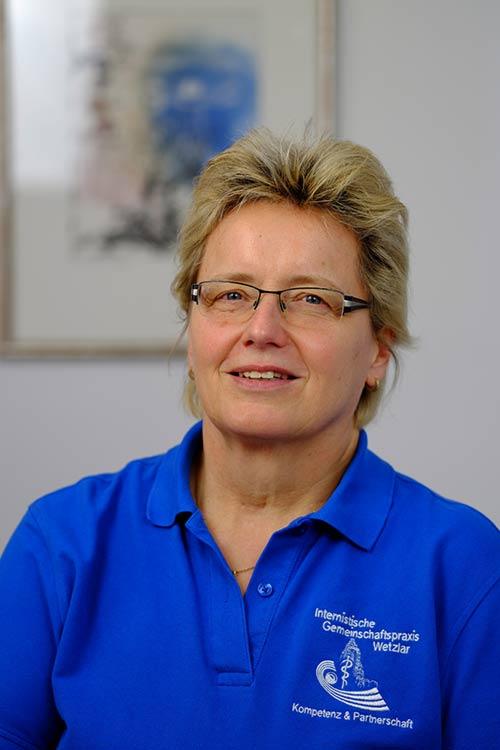 Susanne Eich